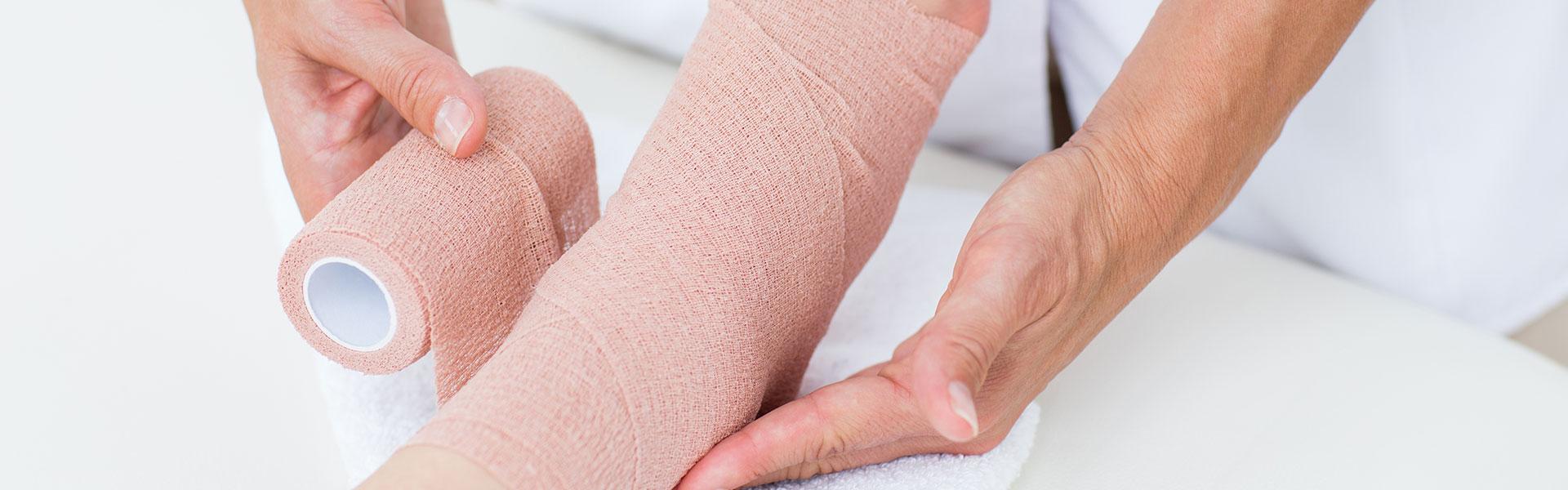 肘の痛み(野球肘・テニス肘・ゴルフ肘など)